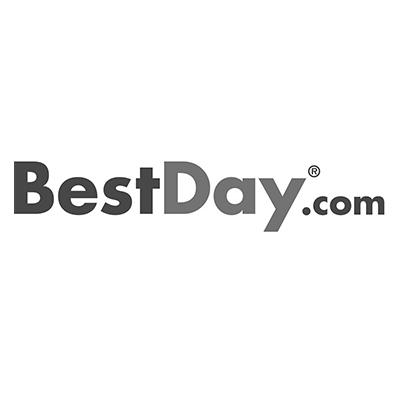 BEST-DAY_2