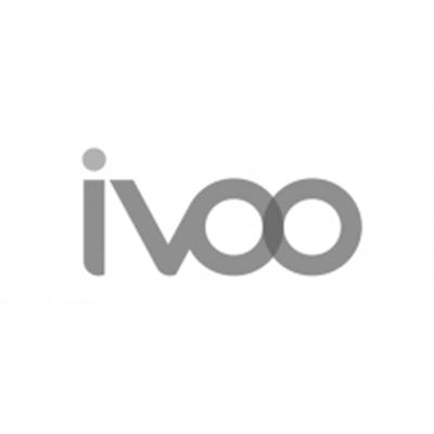 Ivoo_2