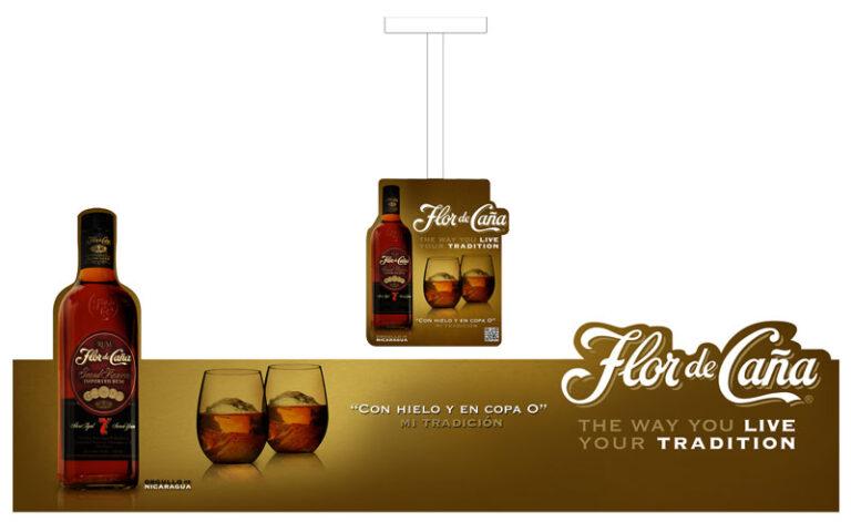 Flor7