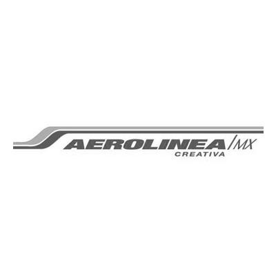 Aerolinea-creativa_2